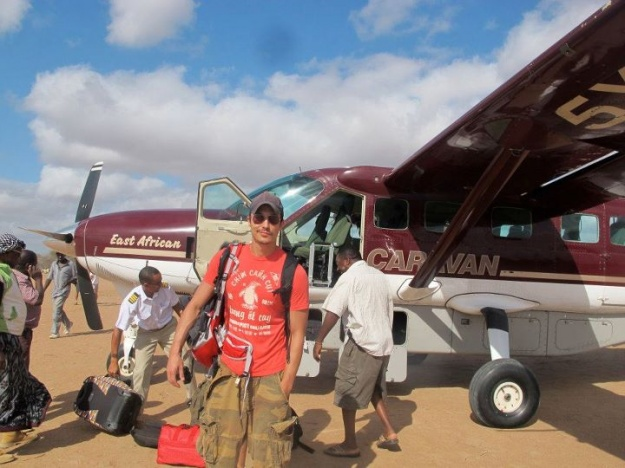 daniel-henney-shares-photos-from-his-trip-to-africa_image