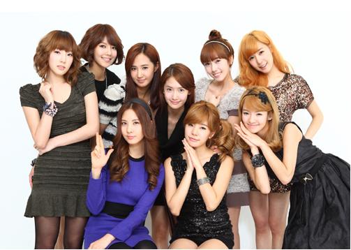 how-idols-live-abroad_image