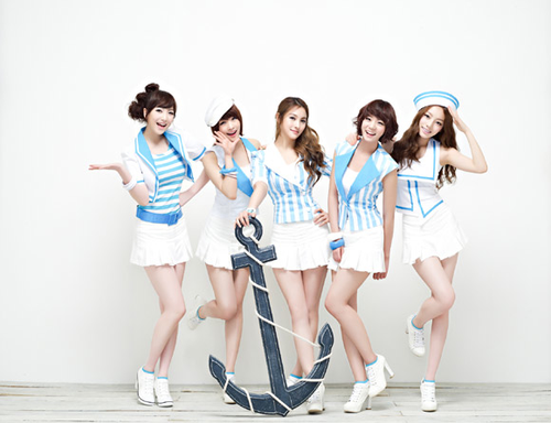 kara-to-release-new-album-this-september-1_image