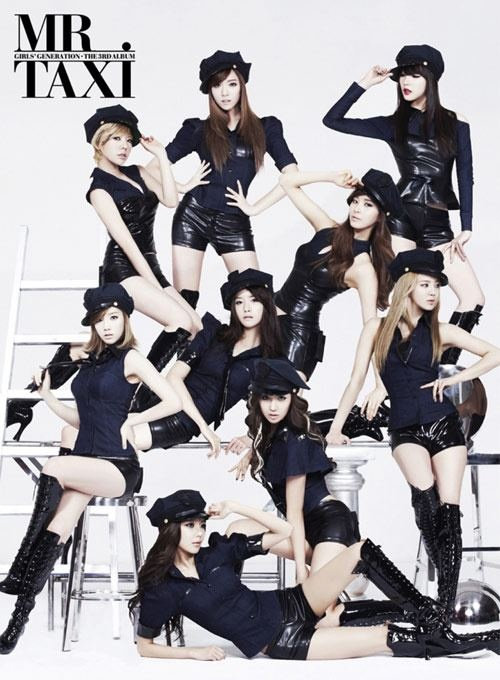 snsd-reveals-music-video-for-korean-version-of-mr-taxi_image