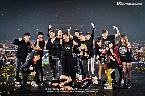 all-yg-entertainment-artists-to-appear-on-sbs-strong-heart-special-episode_image