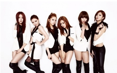 dalshabet-makes-their-comeback-on-music-bank-with-hit-u_image