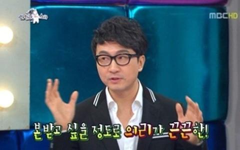 joo-young-hoon-analyzes-kentertainments-big-3_image