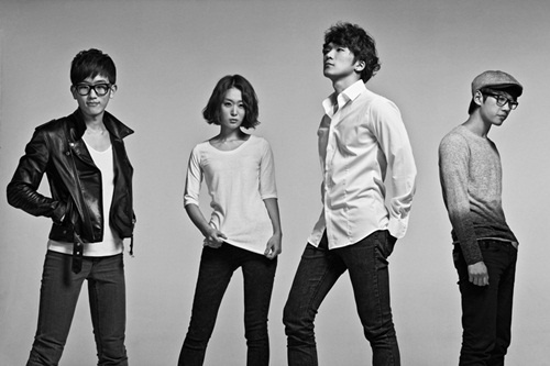 indie-band-monni-releases-third-album_image