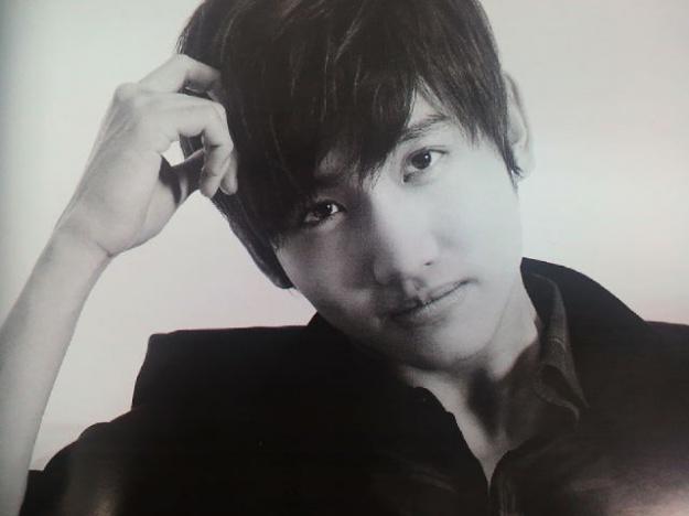 dbsks-changmin-is-debuting-as-an-actor-in-japanese-film_image