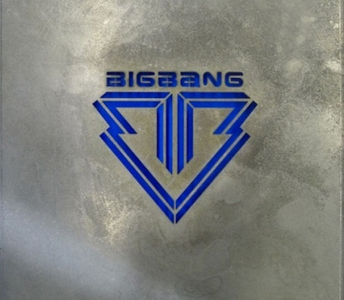big-bang-switches-to-four-title-track-promo_image