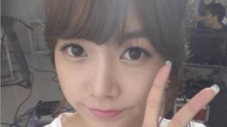 taras-so-yeon-transforms-into-a-lovely-bride_image