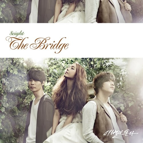 album-review-8eight-the-bridge_image