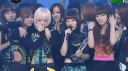 mnet-m-countdown-102110-performances_image