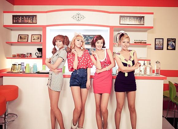 weekly-kpop-music-chart-2011-january-week-5_image