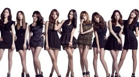 japans-real-live-says-snsd-may-also-disband_image
