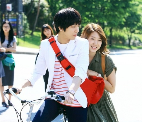 heartstrings-episode-6-preview_image