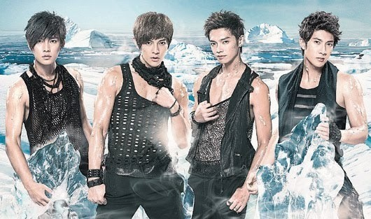 fahrenheit-is-back-and-theyre-way-too-hot_image