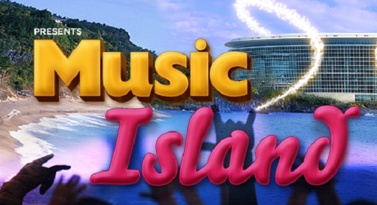 sbs-mtv-to-launch-new-music-show-music-island_image