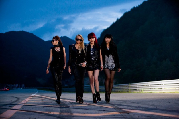 2ne1s-go-away-mv-is-out-2_image