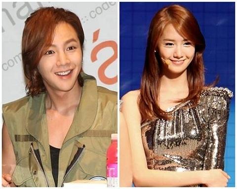 jang-geun-suk-and-snsds-yoona-to-go-overseas-for-love-rain_image