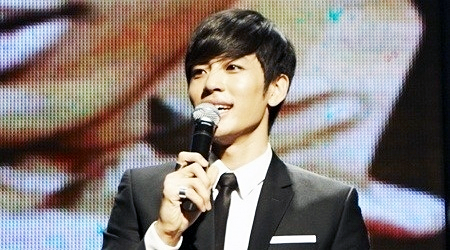 se7en-back-after-3-years-i-matured-naturally-as-time-passed_image