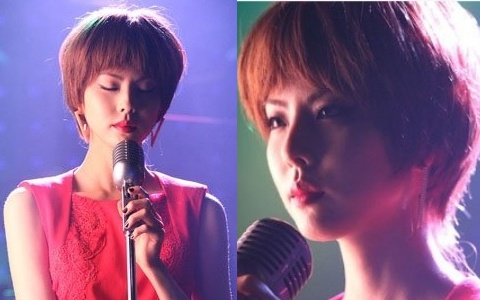 park-ji-yoon-ballad-queen-comeback_image