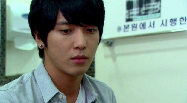 heartstrings-final-episode-preview_image