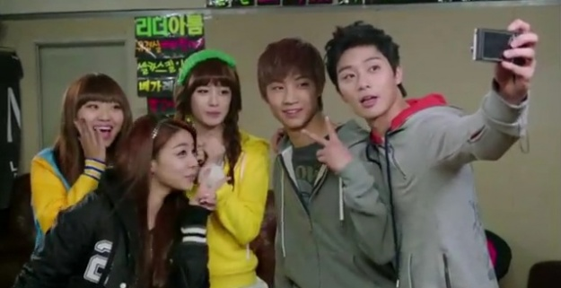 taras-jiyeon-and-jb-release-mv-for-together-from-kbs-dream-high-2_image