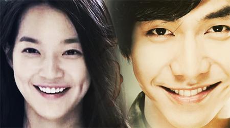 lee-seung-gis-losing-my-mind-mv_image