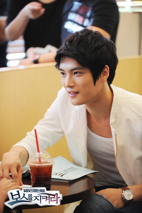 jaejoongs-accessories-auctioned-off-at-highest-price_image