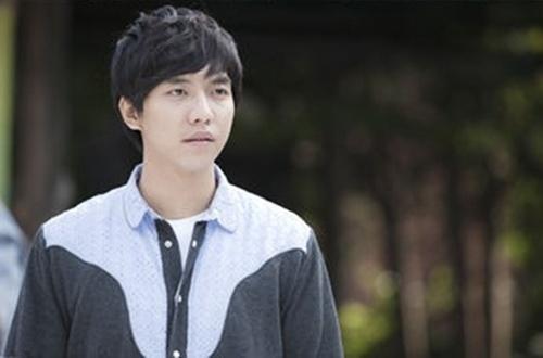 lee-seung-gis-worst-birthday-experience-on-1-night-2-days_image