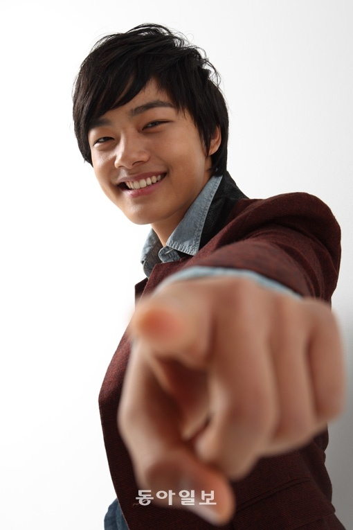 yeo-jin-goo-acting-is-my-stress-reliever_image