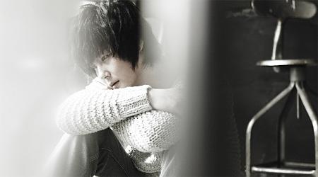 shin-hye-sung-speaks-on-his-struggles_image