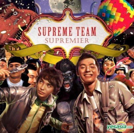 album-review-supreme-team-vol-1-supremier_image