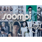 Soompi Hour logo new