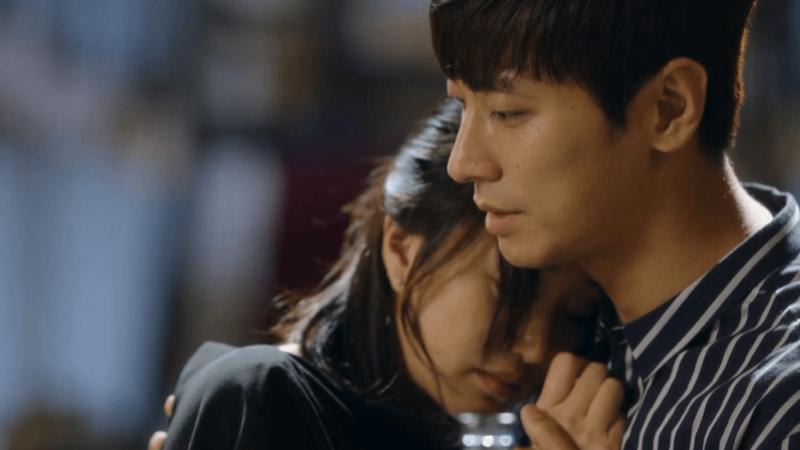 Les conseils infaillibles pour les couples que nous apprenons grâce aux dramas