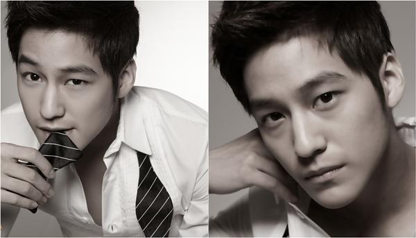 """Kim Bum jouera dans la suite du drama """"Mrs. Cop !"""""""