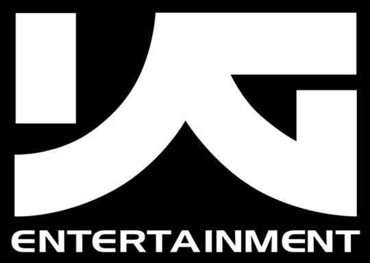 YG Entertainment reçoit une amende de 2,6 millions d'euros pour évasion fiscale