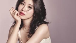 star1 - Hyosung (3)