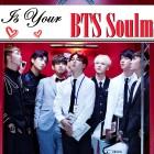 BTS – Soompi Quiz qui est ton âme soeur