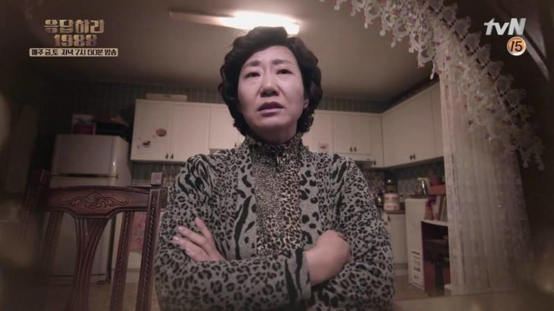 Ces mamans de K-dramas que l'on adore