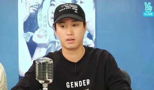 Tablo (Epik High) évoque le succès des BIGBANG et encourage les artistes à postuler à la YG Entertainment