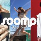 Kpop Style mai 2016 – jessica Hyuna et Eric Nam