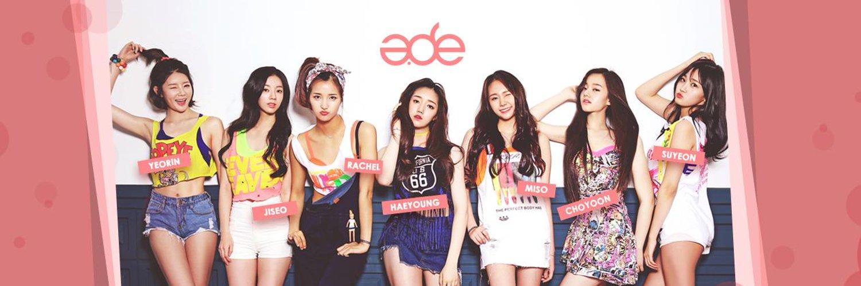 """Des candidates de """"Produce 101″ vont débuter dans le groupe A.De"""