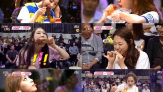 Girls-Who-Eat-Well1