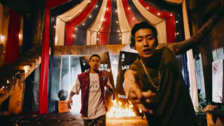 jay-park-ugly-duck-800x450