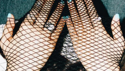 """Cosmic Girls dévoile des photos teaser individuelles pour """"13 Secrets"""""""