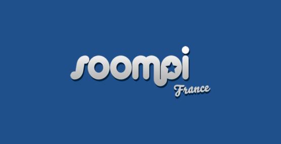 1-SOOMPI-FRANCE