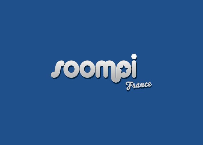 Soompi France fait ses adieux
