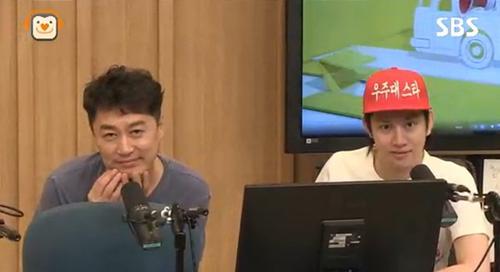 Pourquoi Heechul (Super Junior) a-t-il changé ses habitudes de déplacement ?