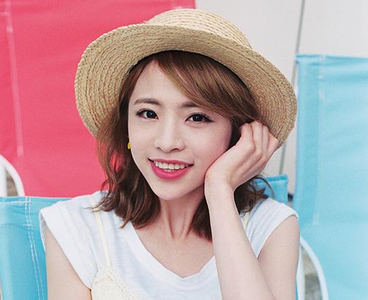 La WM Entertainment donne des nouvelles sur l'état de santé de JinE (Oh My Girl)