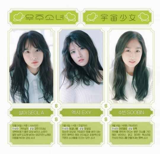 "WJSN (Cosmic Girls) >> Album ""Happy Moment"" Cosmic-Girls-Sweet-Unit-2-540x519"