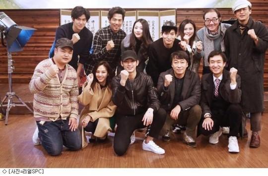 """Amber [f(x)] >> mini-álbum """"Beautiful"""" - Página 7 Kim-soo-hyun-real-sulli-lee-sung-min-sung-dong-il"""