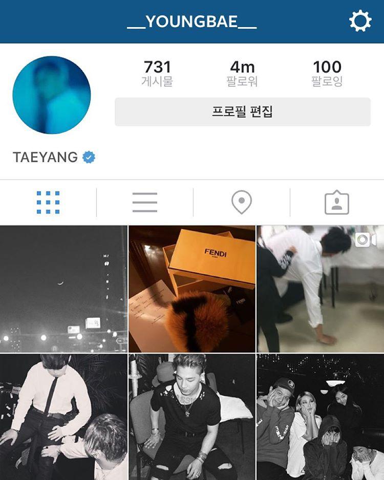 "BIGBANG >> Álbum ""MADE"" Serie ""E"" - Página 4 12558435_1033967339995700_1860348644_n"